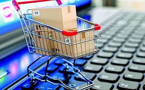 Govt Unveils Draft E-Commerce Norms