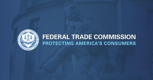 FTC Announces Agenda for June 18 Workshop, a Health Check on COPAs