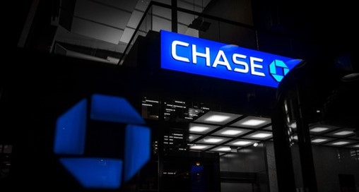 JPMorgan Chase to Give $125M to Global Financial Health Programs