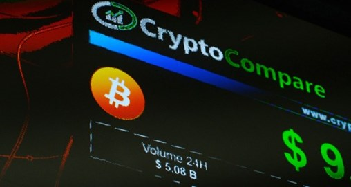 PayThink Virtual Currency Debate Needed the Jolt It Got From Facebook