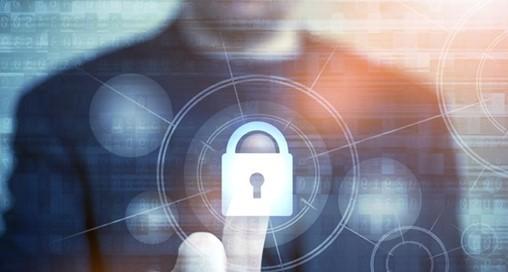 BankThink Safeguard Data on Kids, Reap Customer Retention Rewards