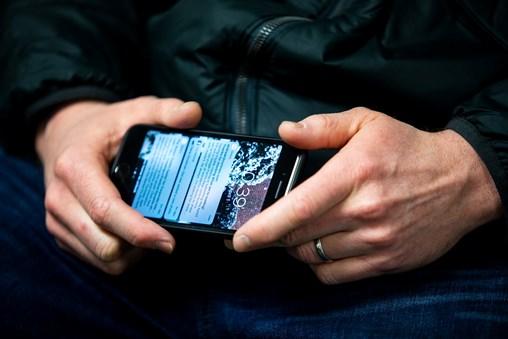 Consumer Bureau Moves to Cap Debt Collectors' Calls, and Allow Texts and Emails