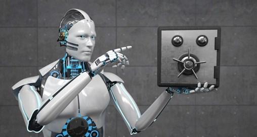 BankThink Don't Let AI Trigger a Fair-Lending Violation