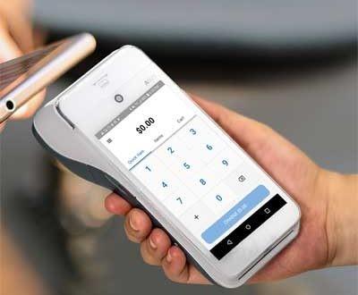 CardFlight Unveils SwipeSimple Terminal, Extending Its Software Into the Smart POS Market