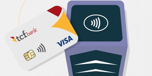 Global Growth Leads to Nearly 41 Million Terminals Accepting Contactless, Researcher Says