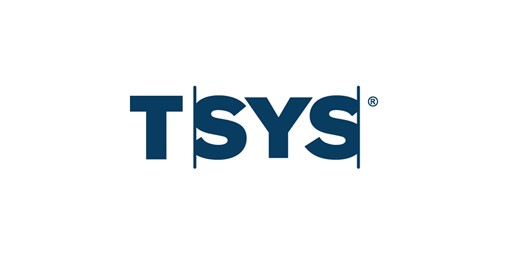 TSYS' Genius Now Supports EBT SNAP Payments in New Vertical