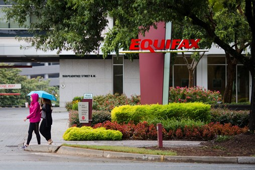 Equifax to Pay at Least $650 Million in Largest Data-Breach Settlement Ever