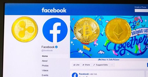 Facebook's Libra: The Latest Reminder That Money Does Not Have to Be Centrally Provided by the Government