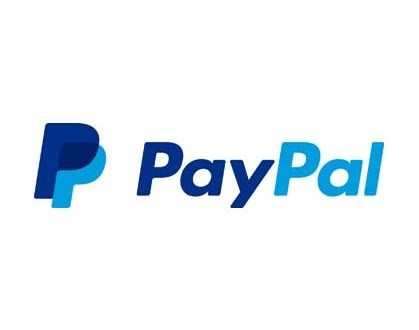PayPal Launches Instant Transfer in Canada Using Visa Direct