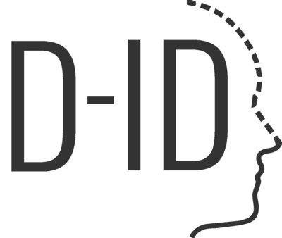 Dr. Ann Cavoukian Joins D-ID's Advisory Board