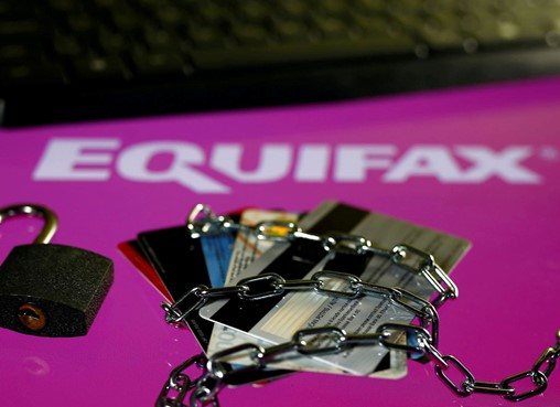 The Equifax Settlement Has Already Spawned Deceptive Websites