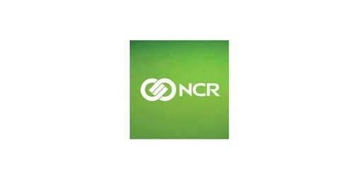 NCR Acquires D3 Technology