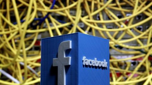 Facebook's Blockchain Team Said to Be Assembling Its Own Mini-PayPal Mafia