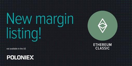 tw-marginlisting-main-etc