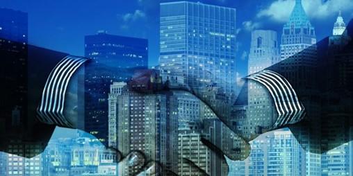 ACI Acquires Western Union's Walletron Mobile Bill-Presentment Business