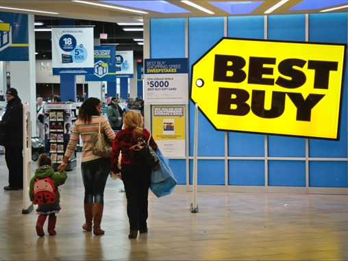 20 of the Best Products to Buy at Best Buy — and 15 You Should Probably Avoid Altogether