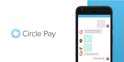 mainimg-circle-pay-1