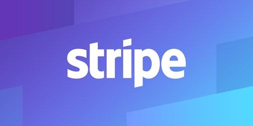 Stripe's Fifth Engineering Hub Is Remote