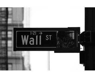Wall Street Punishes Green Dot As Growth Slows