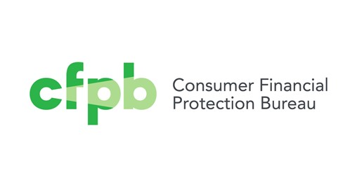 CFPB, Arkansas State AG Settle With Brokers of High-Interest Credit Offers