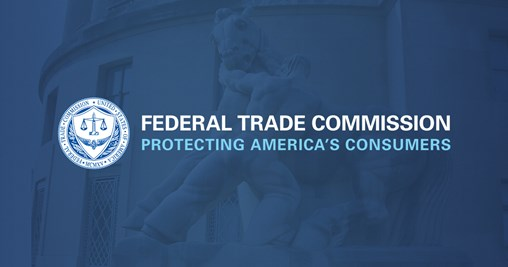 FTC Staff Provides 2018 Annual Financial Acts Enforcement Report to the CFPB