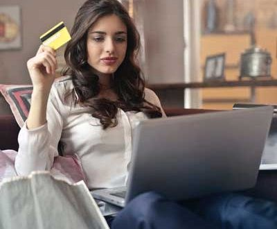 Can New Tech and New Rules Finally Stop the Plague of Mounting Chargebacks?