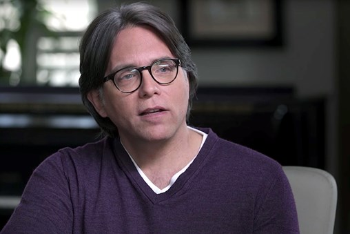 Nxivm: How a Sex Cult Leader Seduced and Programmed His Followers