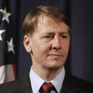 The CFPB Is a Great Example of Why People Feel Powerless