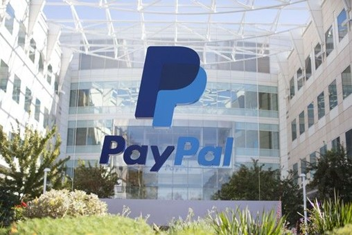 PayPal's Big Spending Spree: Everything Investors Need to Know