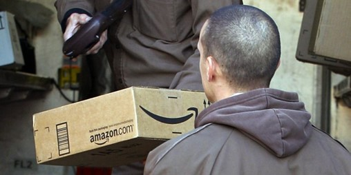 Here's the Email Amazon Sent to Furious Customers Whose Accounts Were Suddenly Shut Down