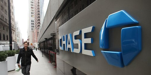 These 3 Chase Cards Are All You Need to Maximize How You Earn Rewards Points