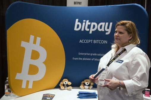BitPay Granted Virtual Currency License by NY Regulator