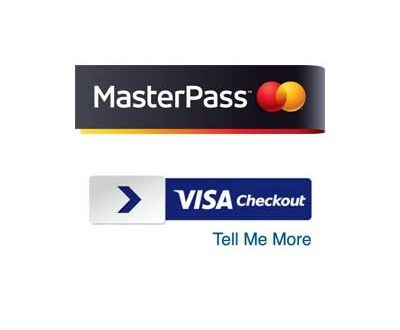 Are Masterpass and Visa Checkout Doomed by the New Shared Buy Button?