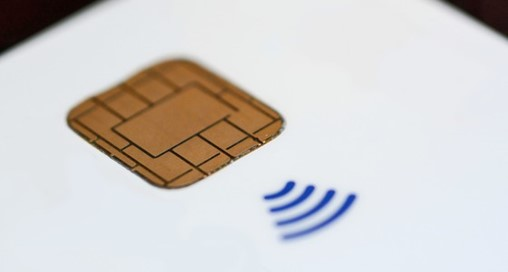 U.K.'s West Midlands Seeks to Cap Fares Paid by Contactless Card