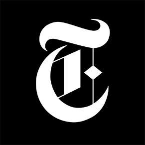 Trump's Pick to Run Consumer Watchdog Faces Skeptical Senate