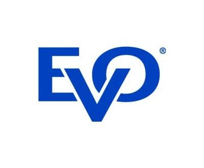 EVO Payments Explores Going Public