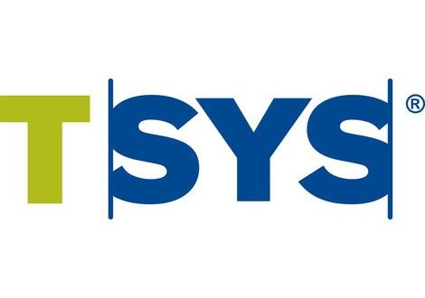 Cayan Lifts Merchant Revenues for TSYS; Helgeson Gets an 'Expanded Role'