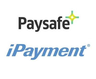 Paysafe's Proposed Deal for Ipayment Will Make the U.K. Firm a Top Player in U.S. Acquiring