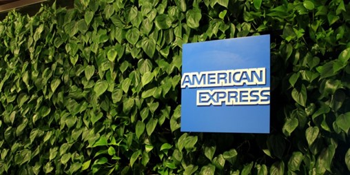 This Lesser Talked About American Express Card Lets You Earn Points for Free Travel Quickly