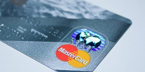 Mastercard Profit Jumps 33% As U.S. And Global Volumes Grow