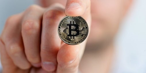 Bitcoin's Costs Have Plunged in Recent Months, but Its Volatile Value Could Scare Merchants