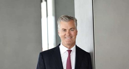 M&A Fuels Denmark-Based Nets' Expansion Beyond the Nordics