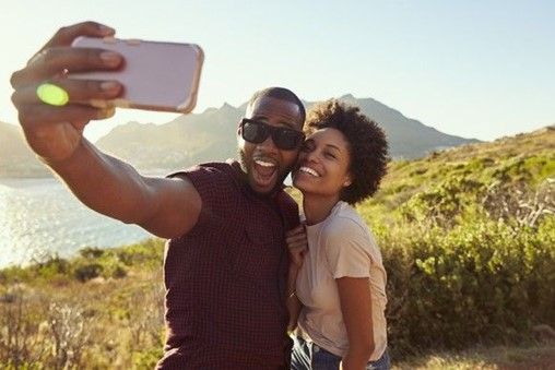 Here's What the Average American Will Spend on a Summer Vacation This Year -- and How You Can Pay for One Yourself