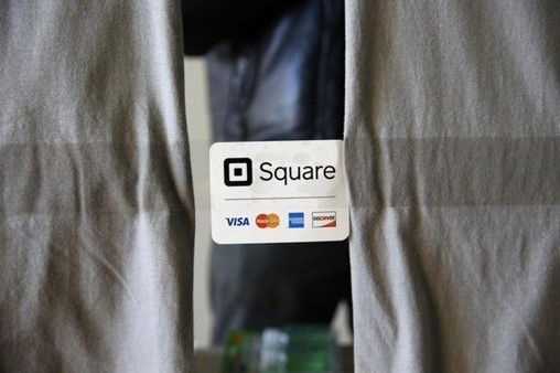 Payments Processor Square Inc. Withdraws Banking License Application: Statement