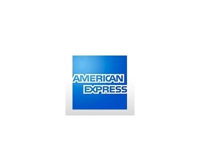 Cardholder Spending Lifts AmEx's Discount Revenue Despite Declining Rates