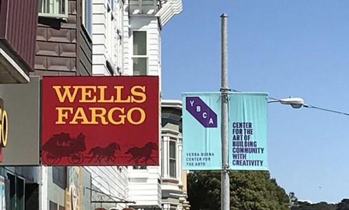 Wells Fargo Turned to Sullivan & Cromwell Ahead of $1B Consumer Settlement