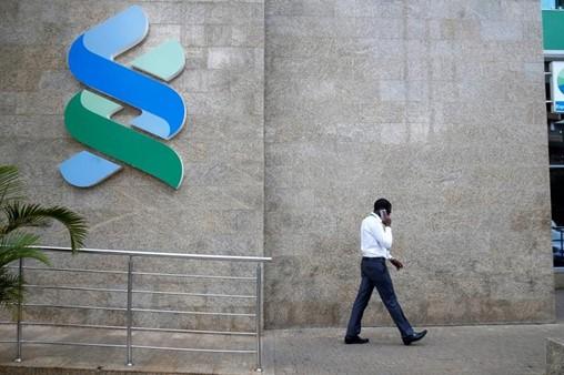Hong Kong Regulator, Banks Launch Blockchain-Based Trade Finance Platform