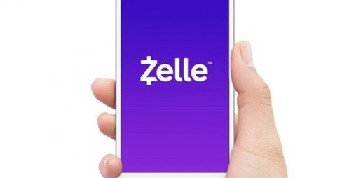 Bank of America's Customers Give a Big Lift to Zelle