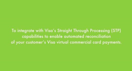 Video Email Credit Card Payments Made Easy