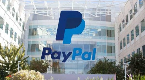 PayPal Looks to Cash in on P2P and Stresses It's Shopping for More Acquisitions